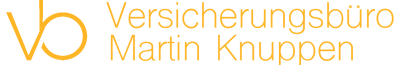 cropped-Logo-transparent-orange-2.png